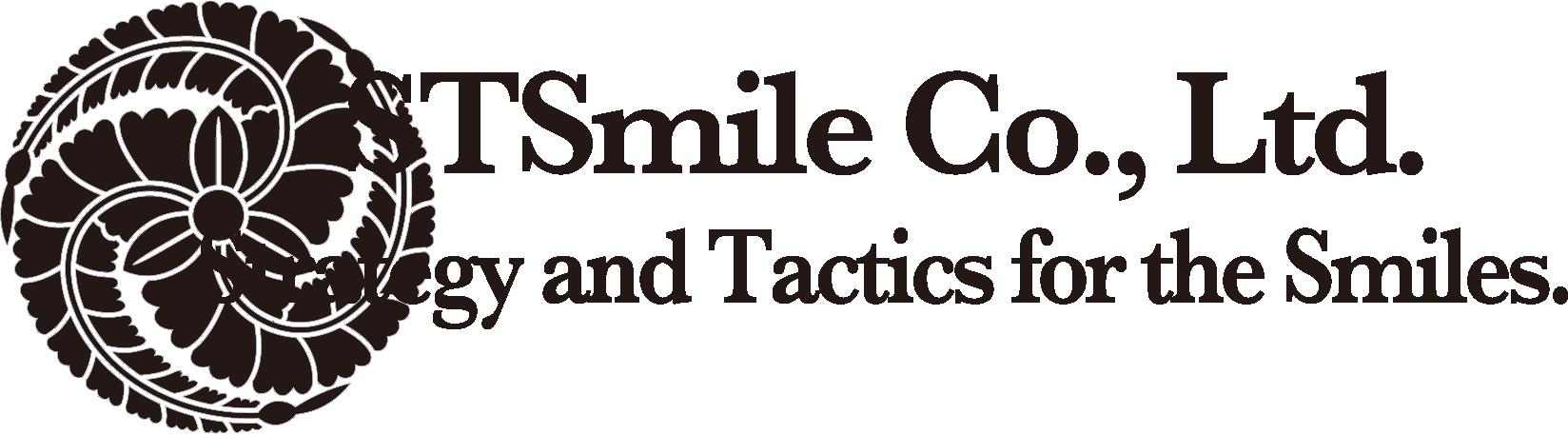 株式会社STスマイル